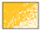 Conte Carres Crayons - 014 Golden Yellow