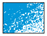 Conte Carres Crayons - 029 Light Blue
