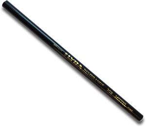 Lyra Rembrandt Carbon Special Drawing Pencil 309