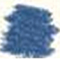 Derwent Pastel Pencil - P320 Cornflower Blue