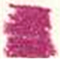 Derwent Pastel Pencil - P210 Dark Fuschia