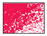 Conte Carres Crayons - 065 Bright Red