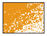 Conte Carres Crayons - 017 Yellow Ochre
