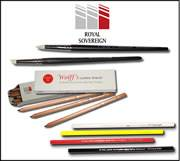 Royal Sovereign Pencil Company