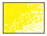 Conte Carres Crayons - 062 Dark Yellow