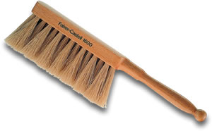 Faber Castell Dusting Brush