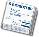 Staedtler Art Eraser Putty Eraser 4527