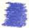 Derwent Pastel Pencil - P300 Pale Ultramarine