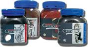 Cretacolor Artists' Powders