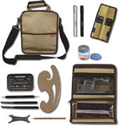 Derwent Pencil Accessories