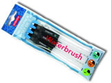 Derwent Artists' Water Brush - Multi Pack