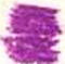 Derwent Pastel Pencil - P270 Red Violet