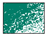 Conte Carres Crayons - 034 Emerald Green