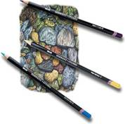Derwent Studio Colour Pencils