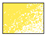 Conte Carres Crayons - 004 Medium Yellow