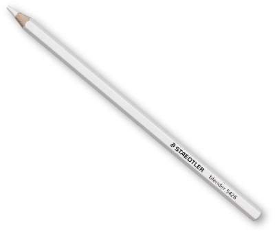 Staedtler Blender Pencil